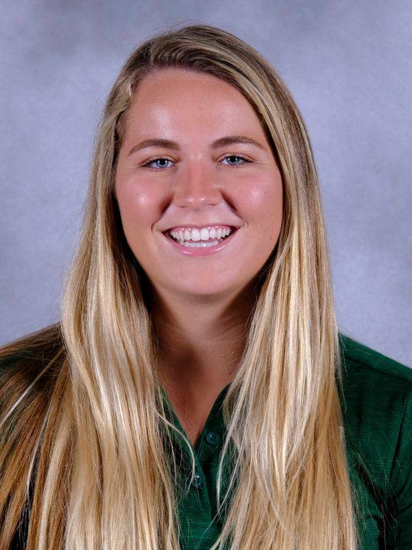 Madeline Parente - Rowing - University of Miami Athletics