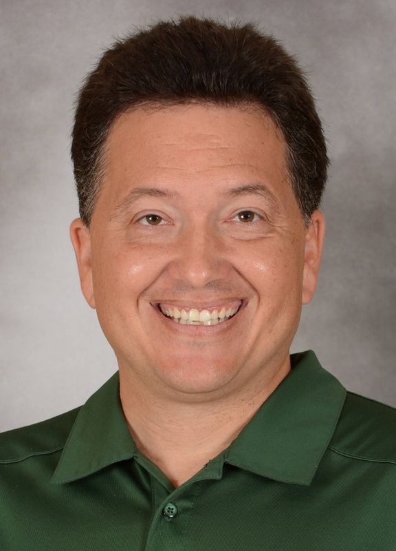 Ray Lopez -  - University of Miami Athletics