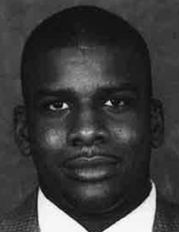 Mario Bland - Men's Basketball - University of Miami Athletics