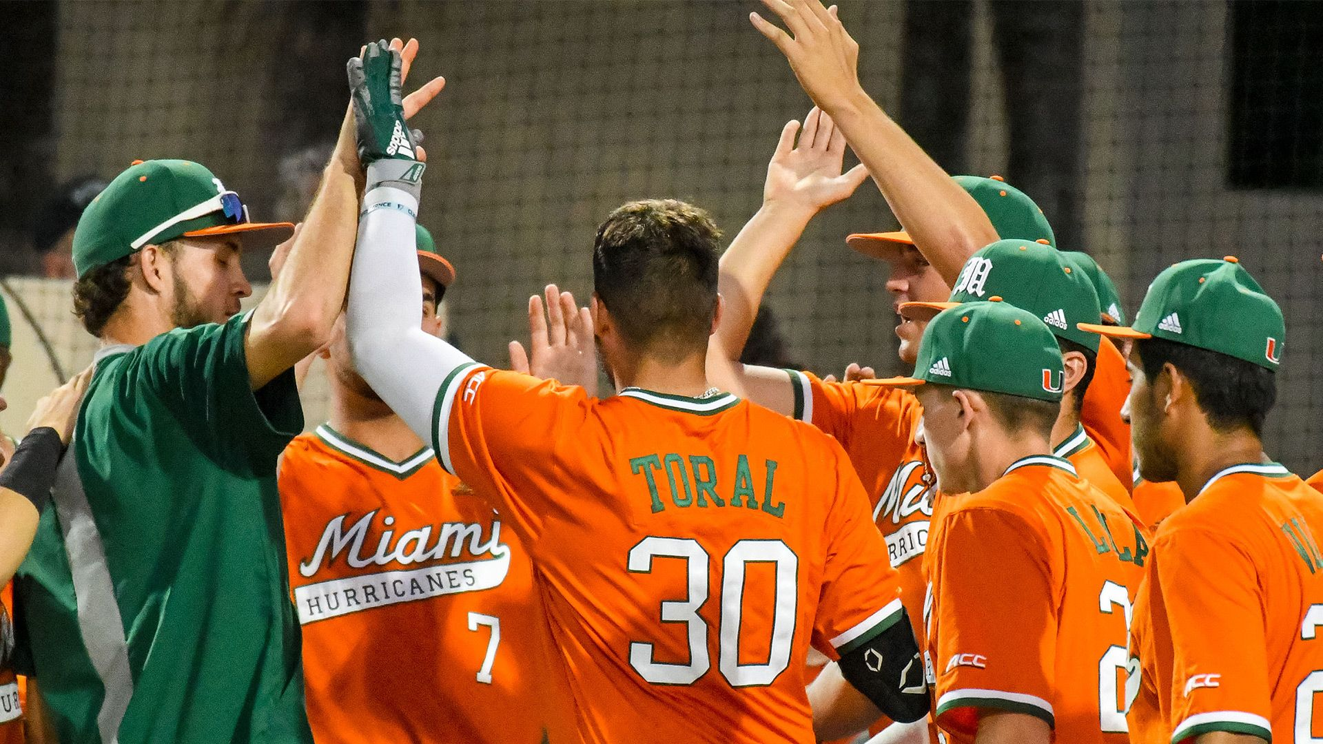Baseball Ranked No. 15 in Coaches Poll