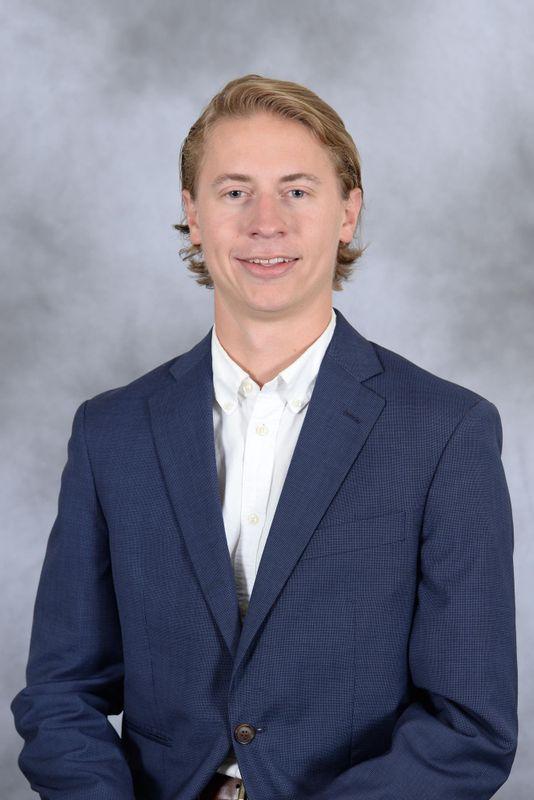Mike Kwiatkowski -  - University of Miami Athletics