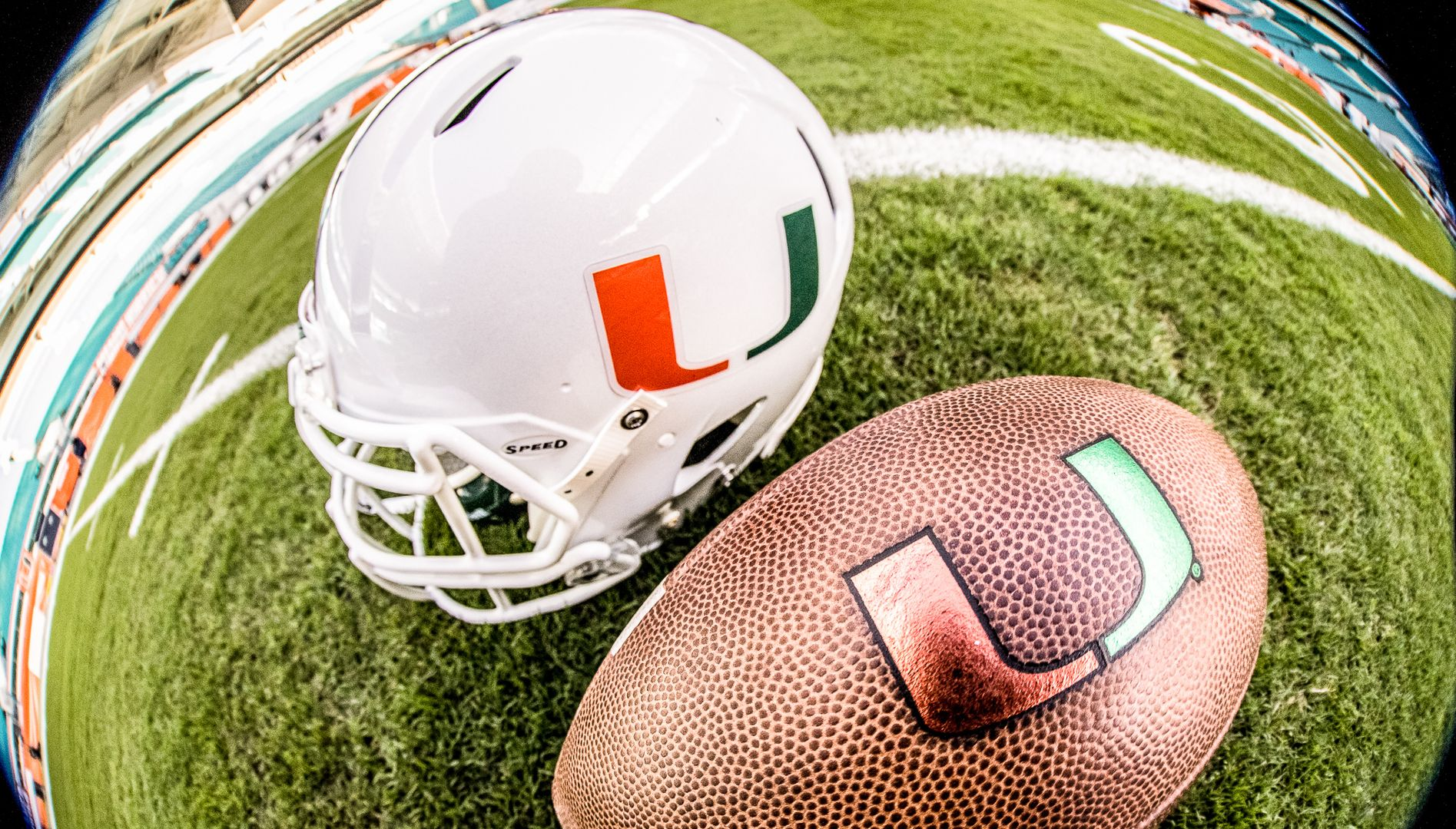 Miami at Wake Forest Football Game Postponed