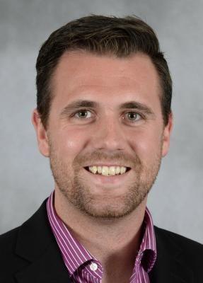Tim Brogdon -  - University of Miami Athletics