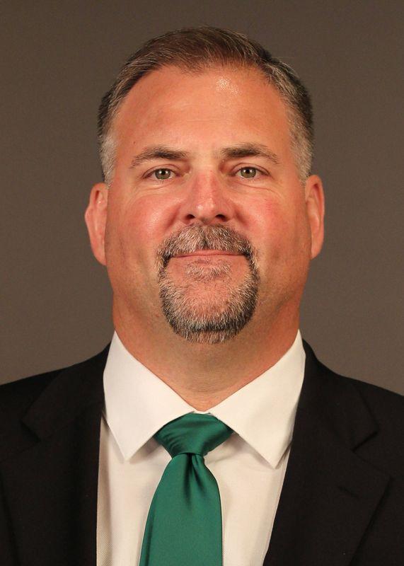 Craig Kuligowski - Football - University of Miami Athletics
