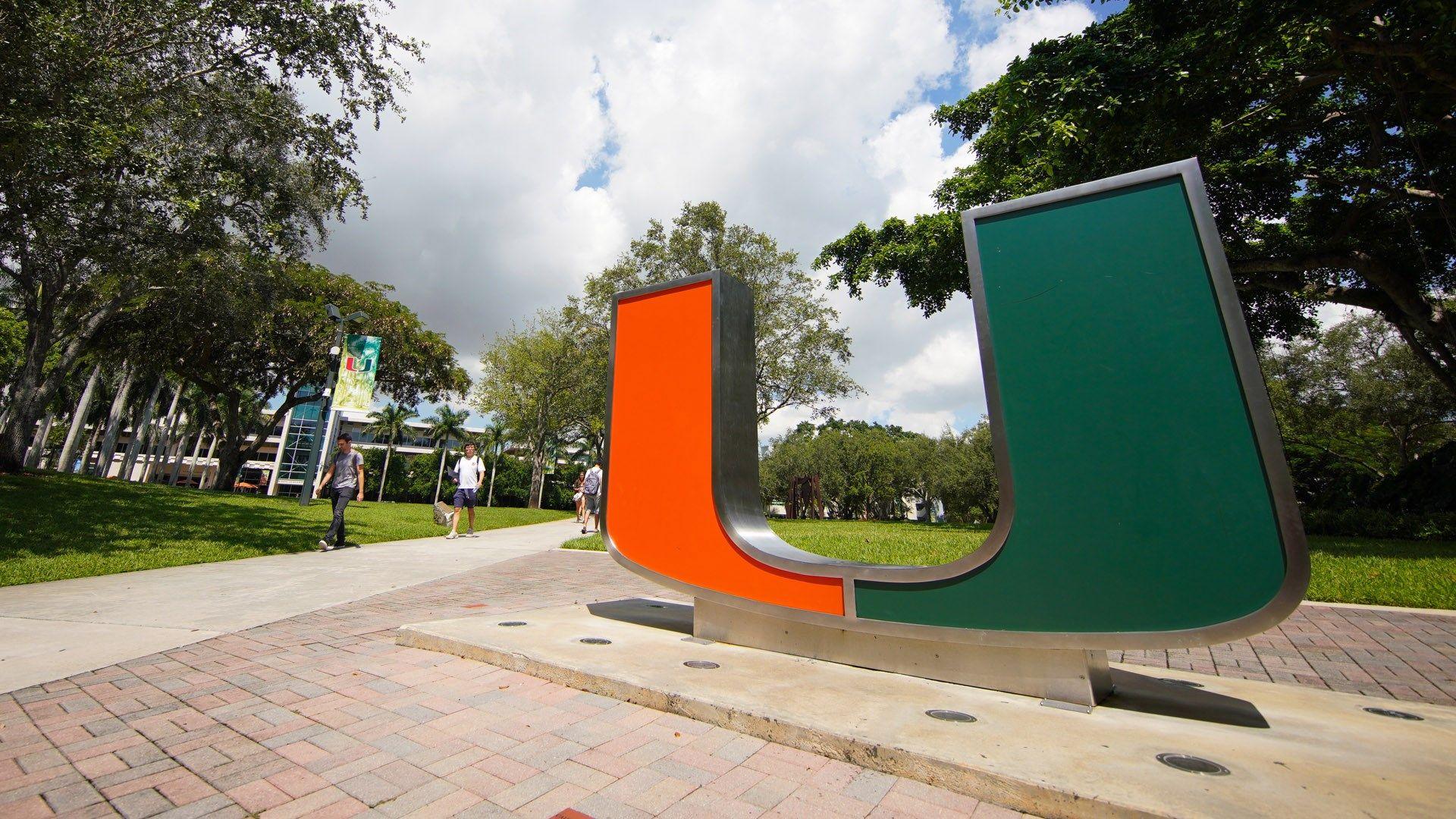 Miami Athletics Promotes Chris Cohen to Senior Associate AD for Development
