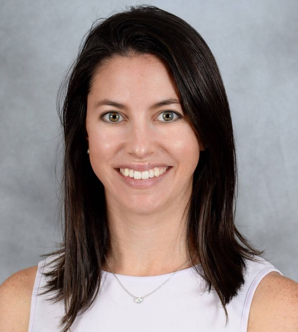 Jessica Green -  - University of Miami Athletics