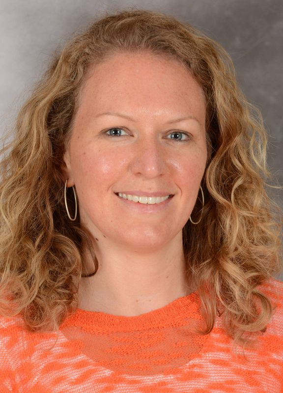 Emily Boone -  - University of Miami Athletics