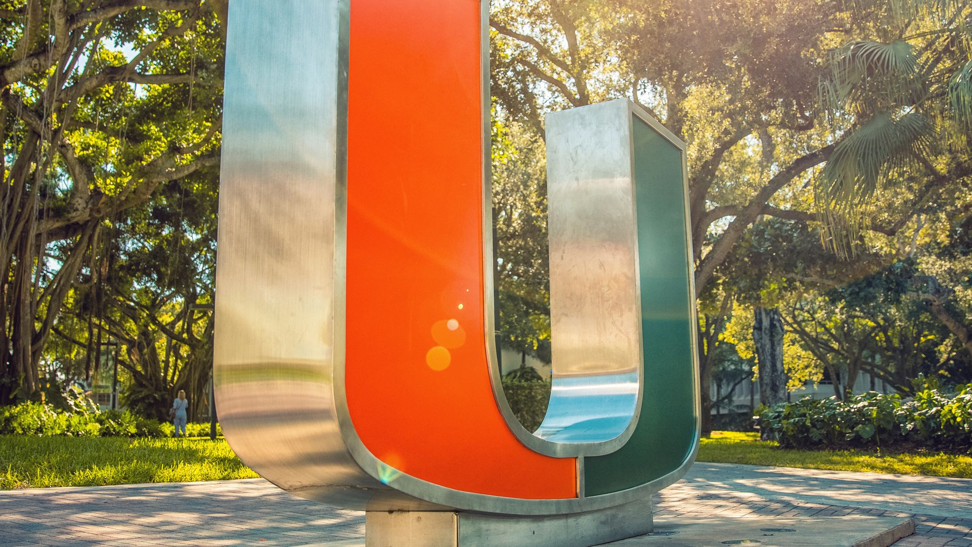 Miami Athletics Again Posts Strong NCAA GSR Numbers