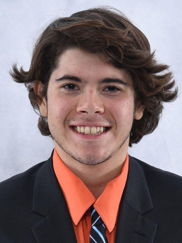 Alan Nadelsticher - Football - University of Miami Athletics