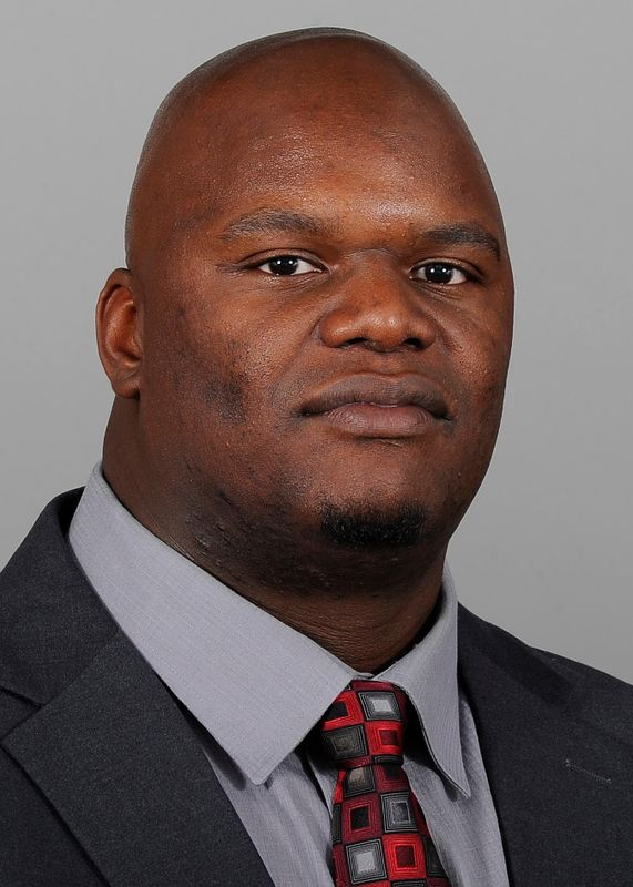 Gus Felder -  - University of Miami Athletics