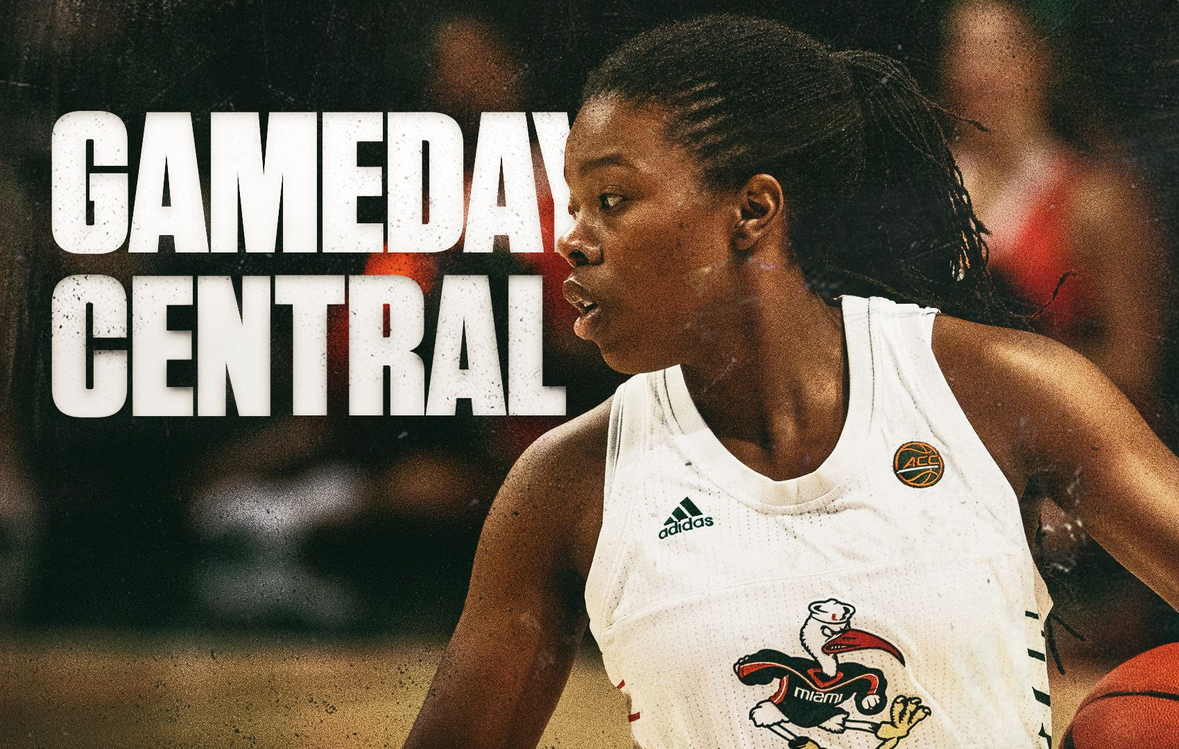 Gameday Central: Miami 74, Jacksonville 58 FINAL