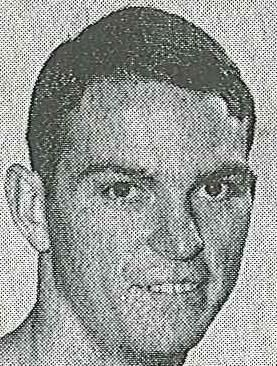 Tom Green - Men's Basketball - University of Miami Athletics