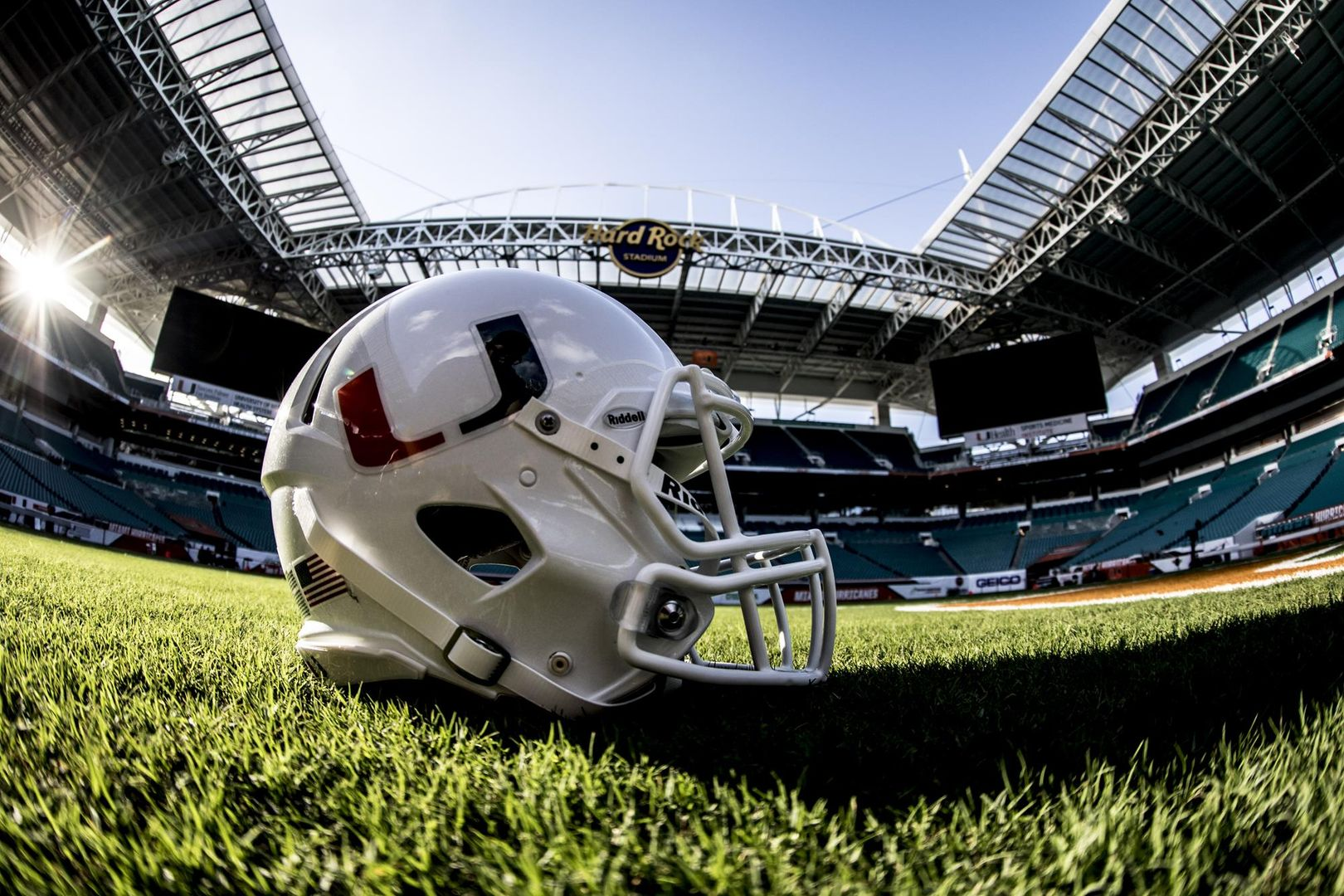 Miami Hires Feeley as Director of Strength & Conditioning for Football