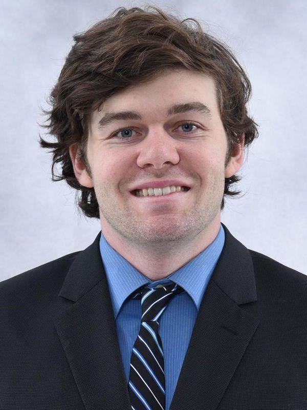 Bryan Levine - Football - University of Miami Athletics