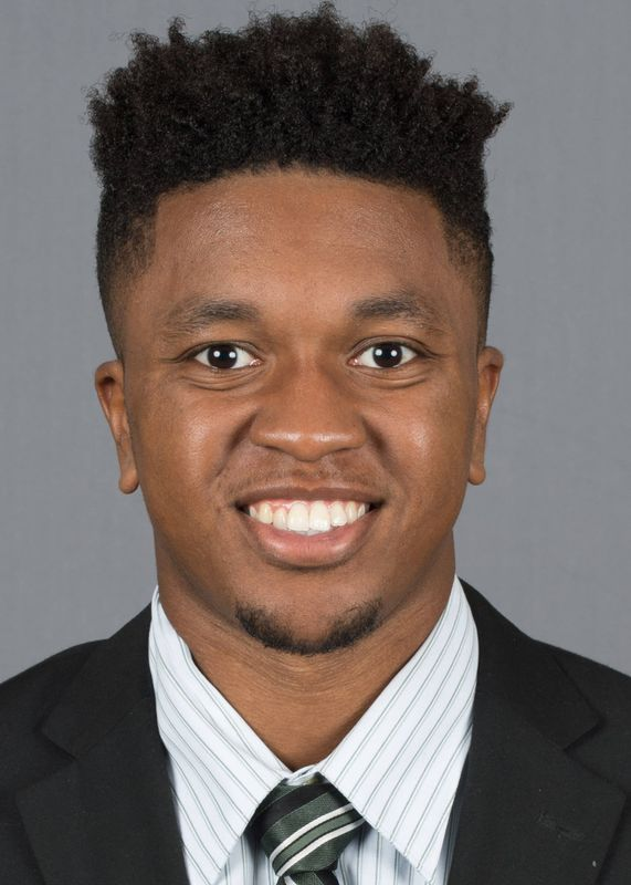 Jared Hardie - Football - University of Miami Athletics