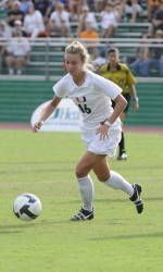 Miami and NC State Battle to 1-1 Tie