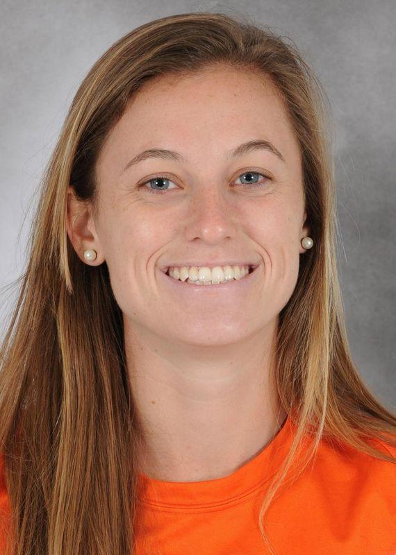 Tara Schwitter - Women's Basketball - University of Miami Athletics