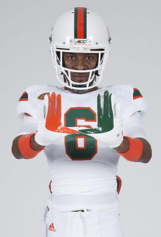 Mark Pope -  - University of Miami Athletics