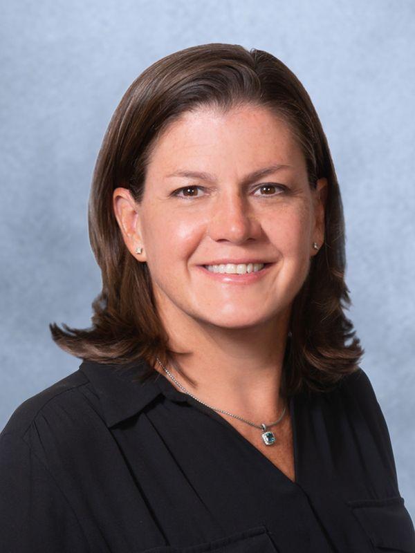 Beth  Dunkenberger