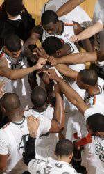 Men's Basketball Walk-on Tryouts - Sept. 28