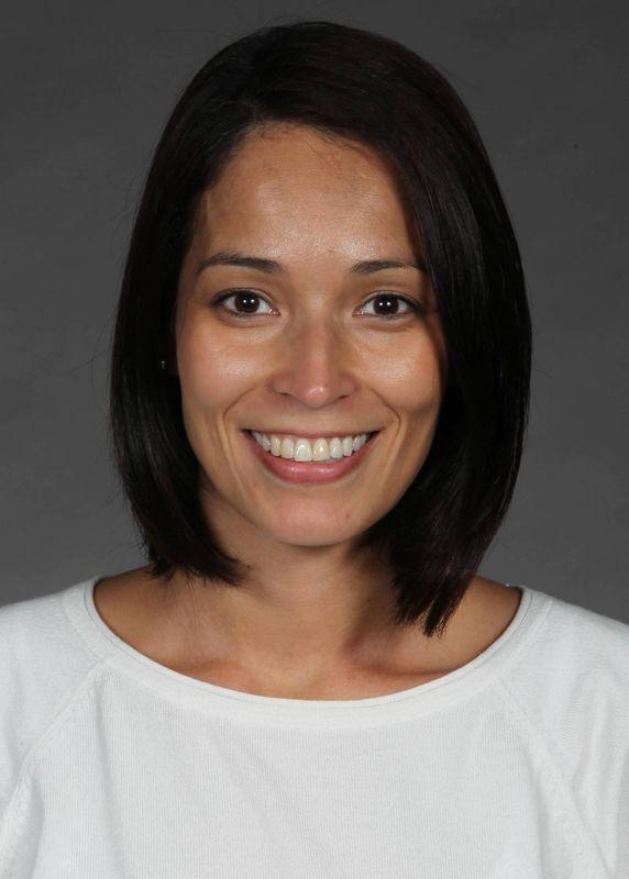 Mildred Triana -  - University of Miami Athletics