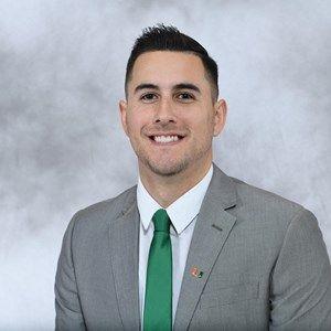 Jason Weinzirl -  - University of Miami Athletics