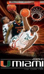 UM Sports Media Relations Earns Publication Recognition