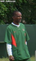 Hurricanes Complete Final Two-A-Day of Fall Camp