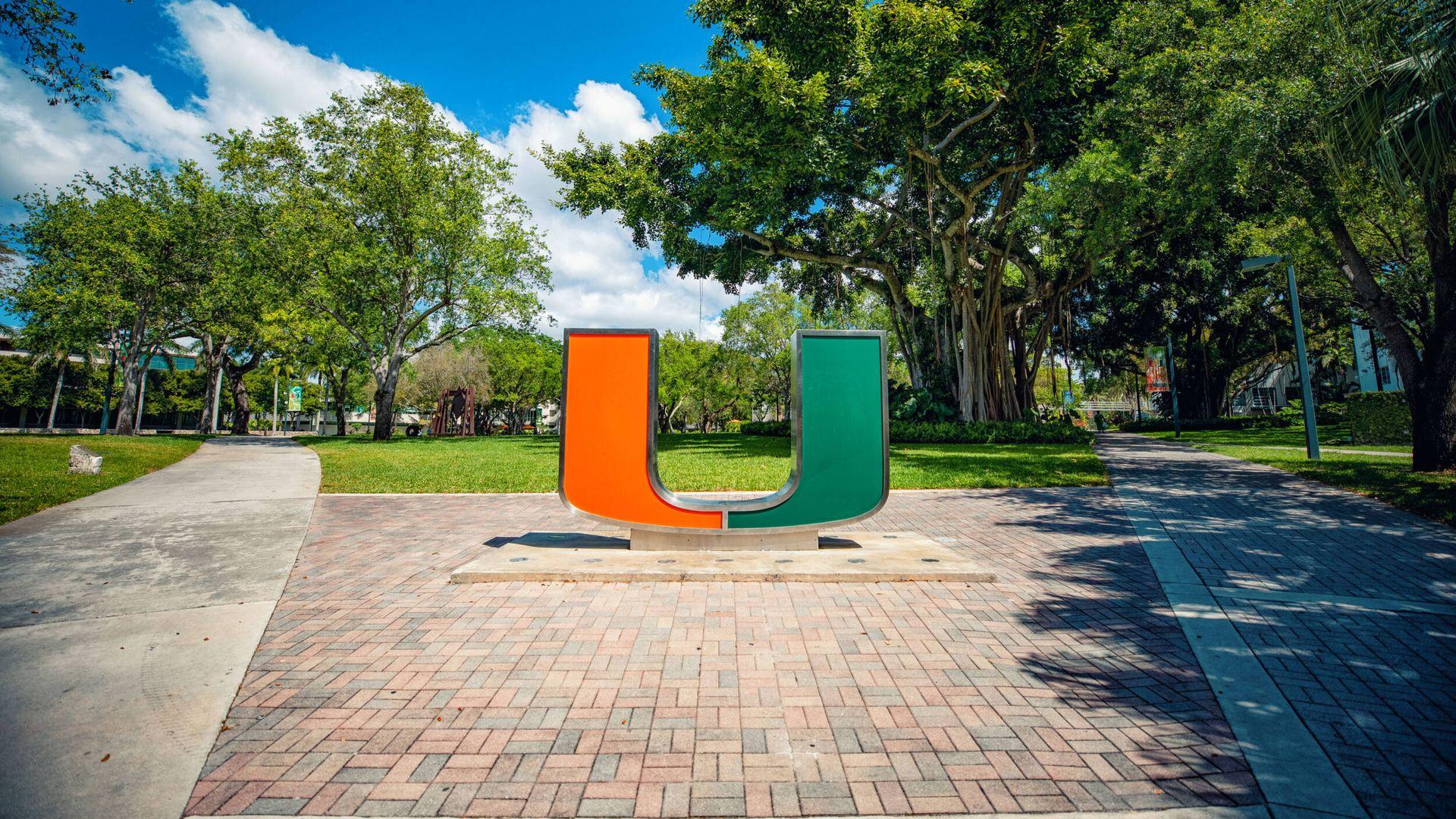 Miami Athletics Launches Ignite Name, Image & Likeness Program