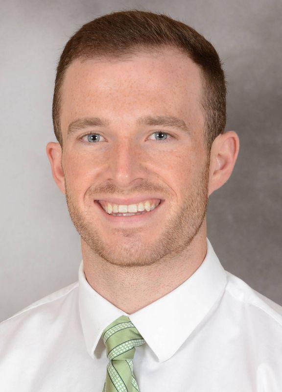 Andrew Roberts -  - University of Miami Athletics