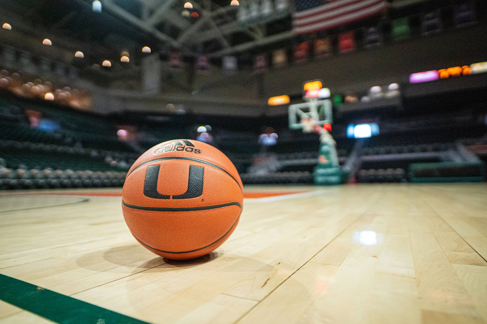 WBB Seeking Student Managers and Male Practice Players