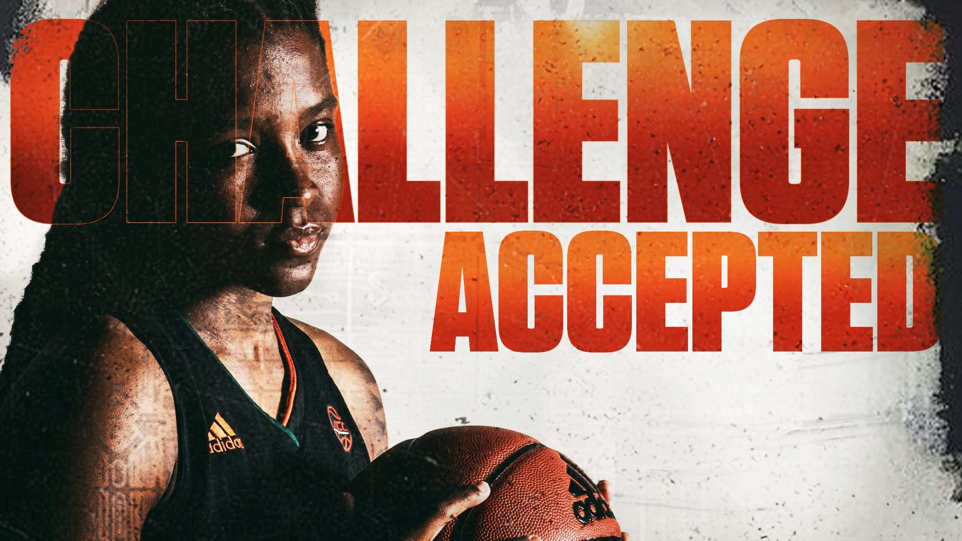 Miami to Face Maryland in Big Ten/ACC Challenge