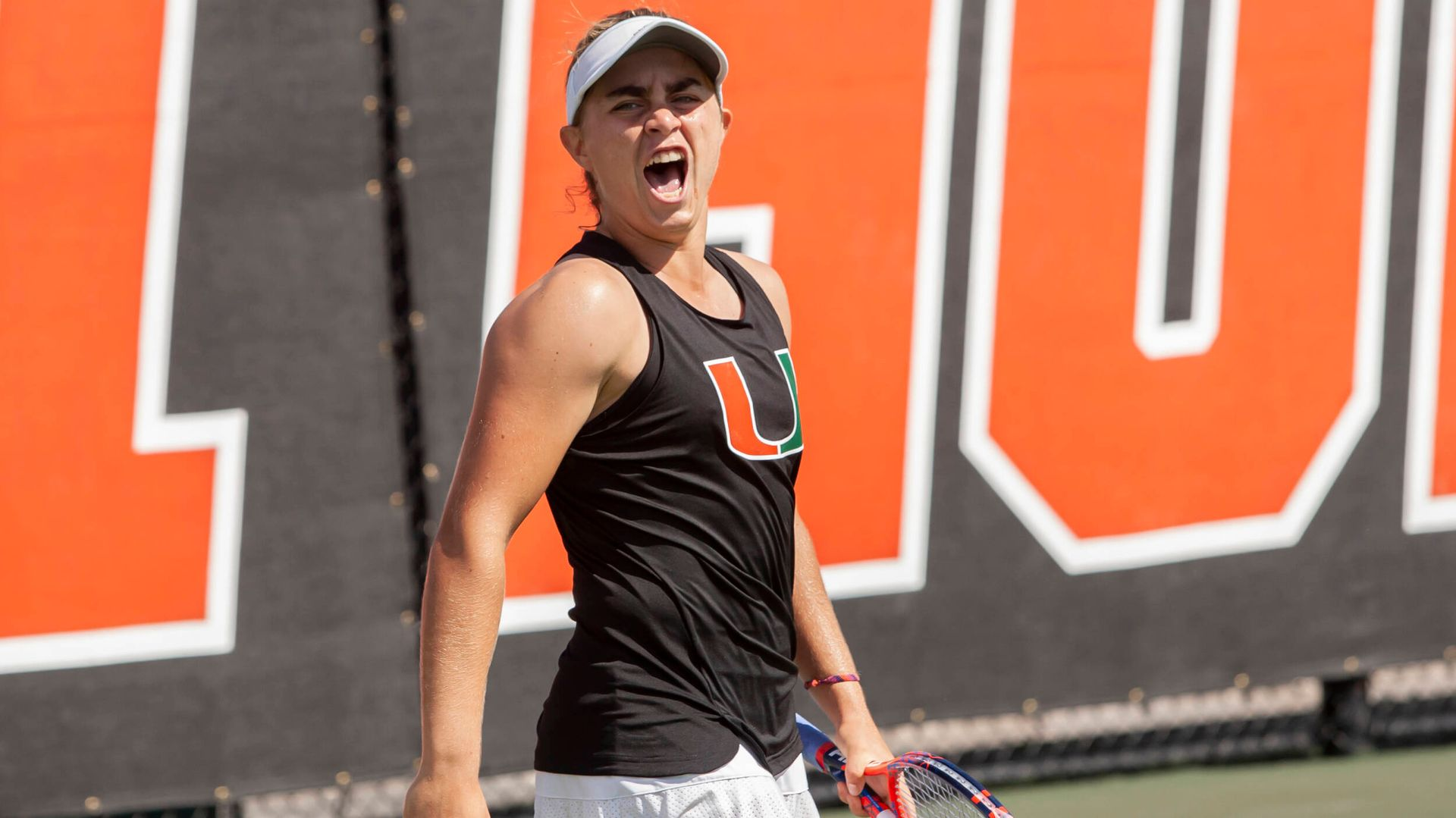 W. Tennis Logs 5-2 Victory at Boston College
