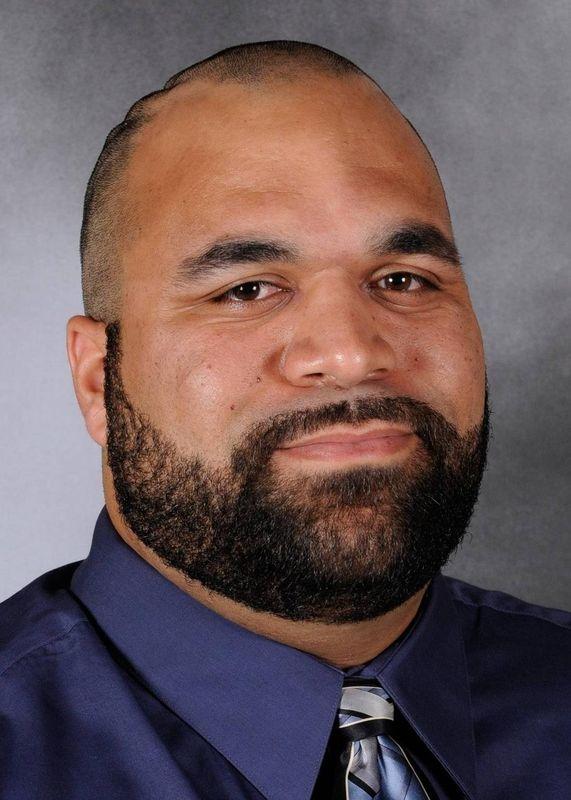 Travis Watkins -  - University of Miami Athletics