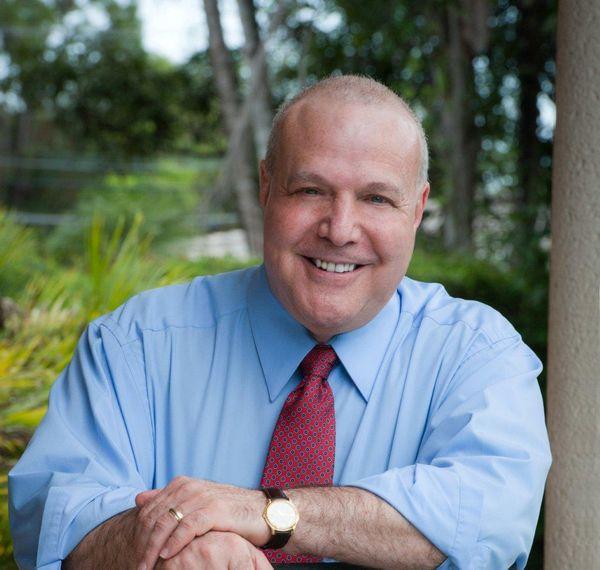 Dr. Eric Goldstein -  - University of Miami Athletics