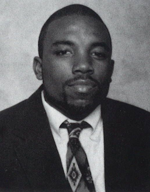 Kevin Norris - Men's Basketball - University of Miami Athletics