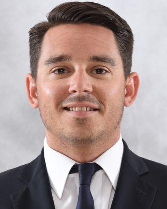 Logan Dan -  - University of Miami Athletics