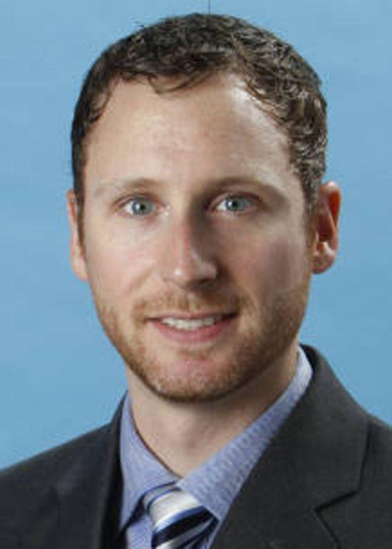 Gavin O'Neal - Track & Field - University of Miami Athletics