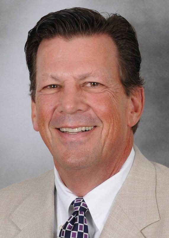 Ben Creed -  - University of Miami Athletics