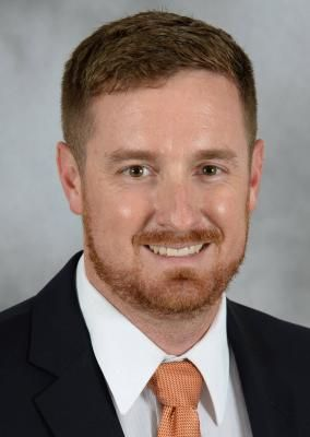 Dustin West - Football - University of Miami Athletics
