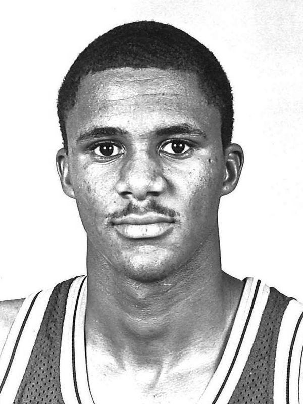 Dennis Burns - Men's Basketball - University of Miami Athletics