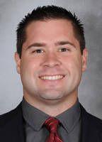 Sean McNally - Football - University of Miami Athletics