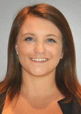 Rebecca Hayes -  - University of Miami Athletics