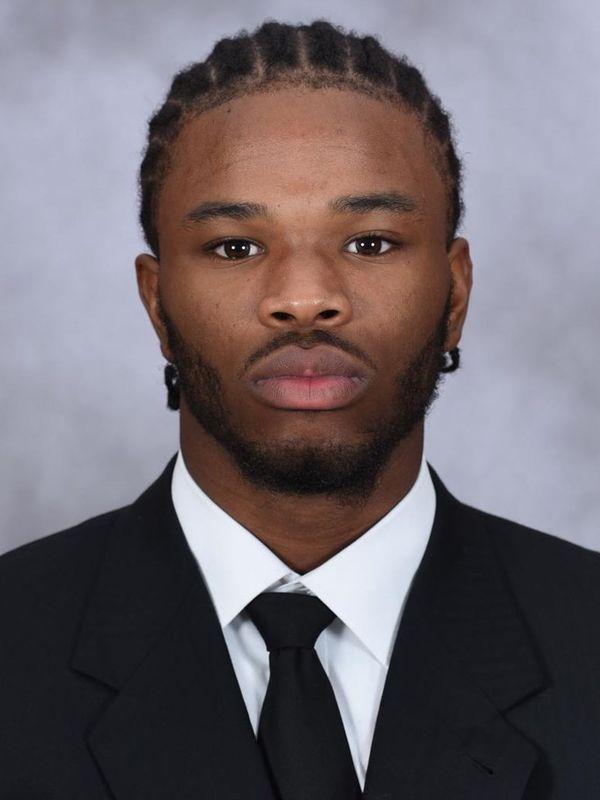 Al Blades, Jr. - Football - University of Miami Athletics