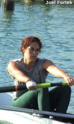 Miami Rowers Finish Up at San Diego Crew Classic
