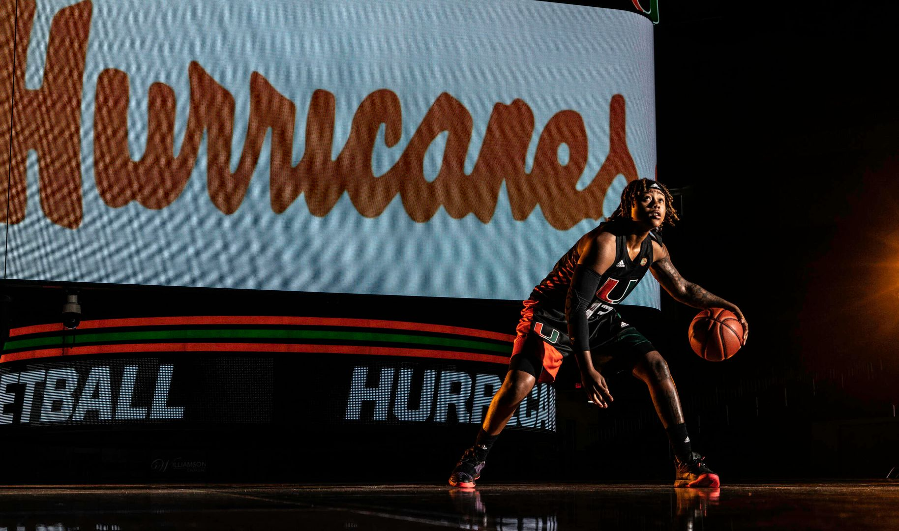 Miami Ready to Tip Off 2020-21