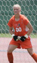 UM Primed to Face Cross-Town Rival FIU Wednesday Night at Cobb Stadium