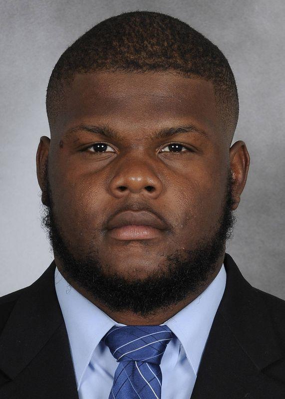 Jeremy Lewis - Football - University of Miami Athletics