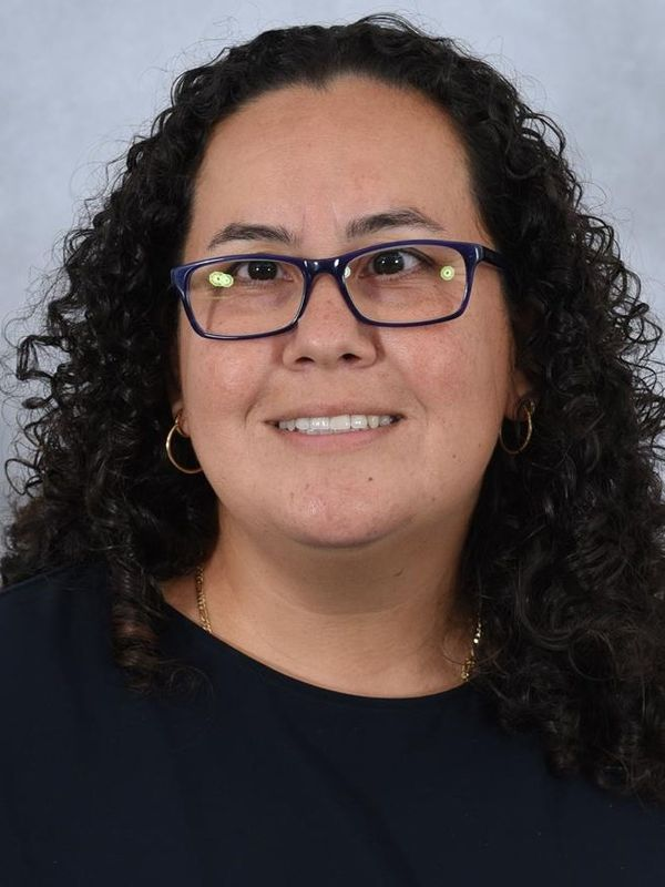 Aliana  Valenzuela -  - University of Miami Athletics