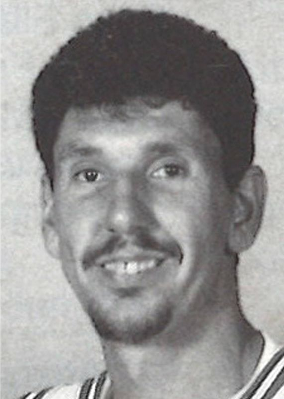 Constantin Popa - Men's Basketball - University of Miami Athletics
